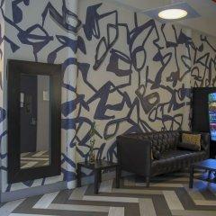 Отель International Students Residences США, Нью-Йорк - отзывы, цены и фото номеров - забронировать отель International Students Residences онлайн фото 2