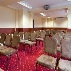 Отель Start Hotel Aramis Польша, Варшава - - забронировать отель Start Hotel Aramis, цены и фото номеров помещение для мероприятий