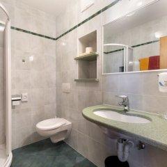 Отель Kronhof Италия, Горнолыжный курорт Ортлер - отзывы, цены и фото номеров - забронировать отель Kronhof онлайн фото 12