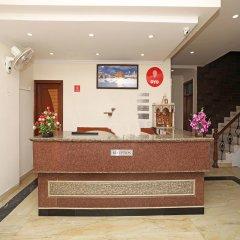 Отель Western Queen Индия, Нью-Дели - отзывы, цены и фото номеров - забронировать отель Western Queen онлайн интерьер отеля