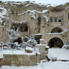 Elkep Evi Cave Hotel Турция, Ургуп - отзывы, цены и фото номеров - забронировать отель Elkep Evi Cave Hotel онлайн фото 4