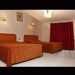 Отель Basma Residence Hotel Apartments ОАЭ, Шарджа - отзывы, цены и фото номеров - забронировать отель Basma Residence Hotel Apartments онлайн комната для гостей
