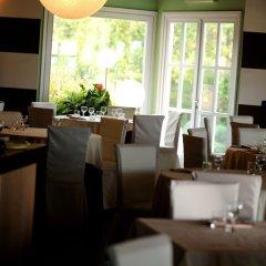 Отель La Foresteria Canavese Country Club Италия, Шампорше - отзывы, цены и фото номеров - забронировать отель La Foresteria Canavese Country Club онлайн фото 13