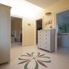 Отель Il Casale di Ferdy Италия, Кутрофьяно - отзывы, цены и фото номеров - забронировать отель Il Casale di Ferdy онлайн фото 6