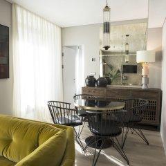 Апартаменты For You Apartments Madrid Мадрид в номере