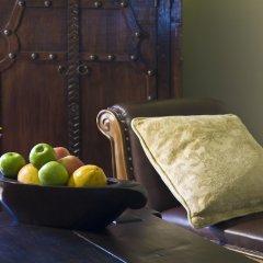 Апартаменты Regency Country Club, Apartments Suites ванная фото 2