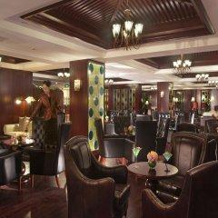 Отель City Hotel Xiamen Китай, Сямынь - отзывы, цены и фото номеров - забронировать отель City Hotel Xiamen онлайн питание фото 2