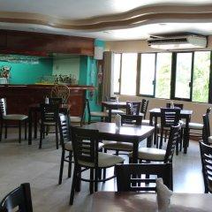 Hotel Playa Marina гостиничный бар