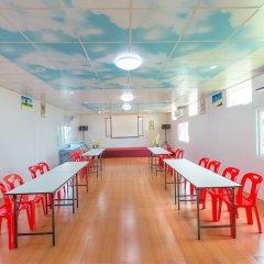 Отель Krabi Avahill Таиланд, Краби - отзывы, цены и фото номеров - забронировать отель Krabi Avahill онлайн детские мероприятия фото 2