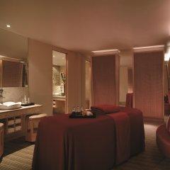 Отель Shangri-Las Rasa Sentosa Resort & Spa спа