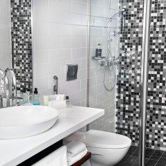 Hotel Katajanokka, Helsinki, A Tribute Portfolio Hotel ванная