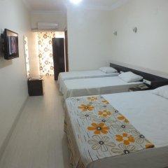 Olba Hotel Турция, Силифке - отзывы, цены и фото номеров - забронировать отель Olba Hotel онлайн сейф в номере