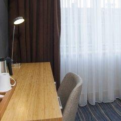The President Hotel Турция, Стамбул - 12 отзывов об отеле, цены и фото номеров - забронировать отель The President Hotel онлайн фото 2