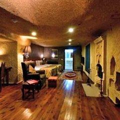 Cappadocia Estates Hotel Турция, Мустафапаша - отзывы, цены и фото номеров - забронировать отель Cappadocia Estates Hotel онлайн фото 16
