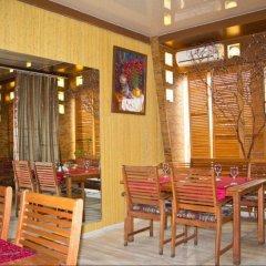 Гостиница Belbek Hotel в Севастополе отзывы, цены и фото номеров - забронировать гостиницу Belbek Hotel онлайн Севастополь питание фото 2