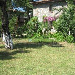 Doga Apartments Турция, Фетхие - отзывы, цены и фото номеров - забронировать отель Doga Apartments онлайн фото 5