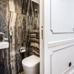 Отель Luxury 2 bedroom 2.5 bathroom Louvre Франция, Париж - отзывы, цены и фото номеров - забронировать отель Luxury 2 bedroom 2.5 bathroom Louvre онлайн фото 13