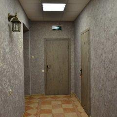Гостевой Дом Apart33 интерьер отеля