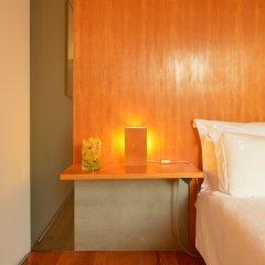 Отель Pousada Mosteiro de Amares удобства в номере фото 2