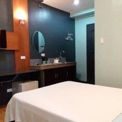 Отель Leesons Residences Филиппины, Манила - отзывы, цены и фото номеров - забронировать отель Leesons Residences онлайн фото 17