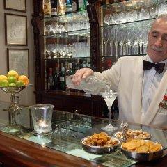 Отель Egerton House Великобритания, Лондон - отзывы, цены и фото номеров - забронировать отель Egerton House онлайн гостиничный бар
