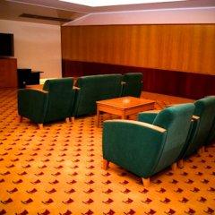 Отель Regua Douro Португалия, Пезу-да-Регуа - отзывы, цены и фото номеров - забронировать отель Regua Douro онлайн развлечения