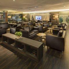 Отель One15 Marina Club Сингапур интерьер отеля фото 3