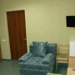 Гостиница Аккош в Уфе отзывы, цены и фото номеров - забронировать гостиницу Аккош онлайн Уфа удобства в номере