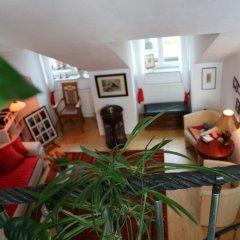 Отель Lodge-Leipzig Германия, Лейпциг - отзывы, цены и фото номеров - забронировать отель Lodge-Leipzig онлайн детские мероприятия