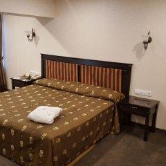 Отель Grand Mir Узбекистан, Ташкент - отзывы, цены и фото номеров - забронировать отель Grand Mir онлайн фото 3