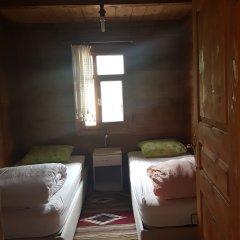 Fora Pansiyon Турция, Чамлыхемшин - отзывы, цены и фото номеров - забронировать отель Fora Pansiyon онлайн комната для гостей фото 5