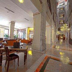 Отель Legacy Ottoman питание фото 2