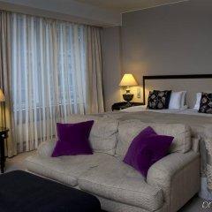 Отель Haven Финляндия, Хельсинки - 10 отзывов об отеле, цены и фото номеров - забронировать отель Haven онлайн комната для гостей фото 4