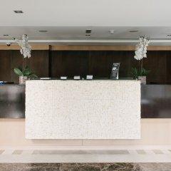 Отель Faraway Homes - Park Island Luxury интерьер отеля