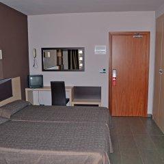 Отель California Garden комната для гостей фото 4