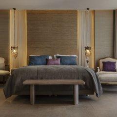 Marti Hemithea Hotel Турция, Кумлюбюк - отзывы, цены и фото номеров - забронировать отель Marti Hemithea Hotel онлайн фото 8
