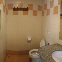 Отель Opey De Place ванная фото 2