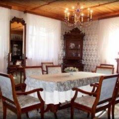 Гостиница Villa Ansuta в Суздале отзывы, цены и фото номеров - забронировать гостиницу Villa Ansuta онлайн Суздаль фото 4