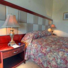 Grand Hotel Excelsior Флориана комната для гостей фото 2