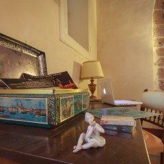 Отель Henrys House Италия, Сиракуза - отзывы, цены и фото номеров - забронировать отель Henrys House онлайн удобства в номере