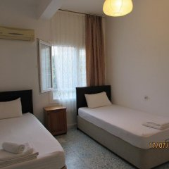 Marti Pansiyon Турция, Орен - отзывы, цены и фото номеров - забронировать отель Marti Pansiyon онлайн