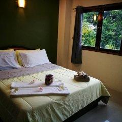 Отель PAGODA Guest House комната для гостей
