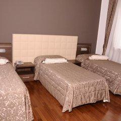 Отель Milano Palmanova детские мероприятия фото 2
