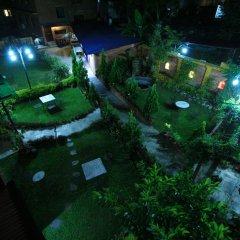 Отель Royal Astoria Hotel Непал, Катманду - отзывы, цены и фото номеров - забронировать отель Royal Astoria Hotel онлайн фото 6