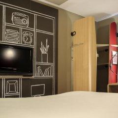 Отель ibis London Excel-Docklands Великобритания, Лондон - отзывы, цены и фото номеров - забронировать отель ibis London Excel-Docklands онлайн удобства в номере фото 2