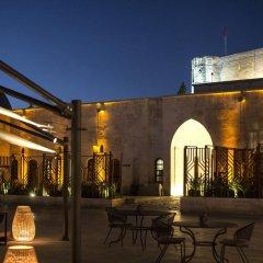 HSVHN Hotel Hisvahan Турция, Газиантеп - отзывы, цены и фото номеров - забронировать отель HSVHN Hotel Hisvahan онлайн фото 3