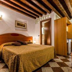 Отель Venice Apartments Италия, Венеция - отзывы, цены и фото номеров - забронировать отель Venice Apartments онлайн комната для гостей фото 3