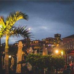 Costa Adeje Gran Hotel фото 7