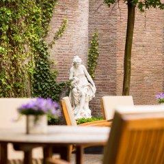 Отель Nh Amsterdam Centre Амстердам фото 5