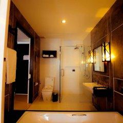 Отель Railay Princess Resort & Spa в номере фото 2